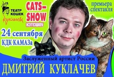 Иркутск ДС